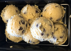 Cookie Dogh Fat Bombs 2.JPG