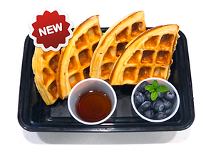 Waffles-Lilian-new.png