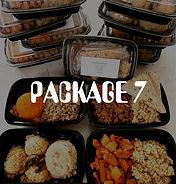 Pack7.jpg