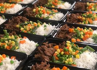 Beef Chile Verde.jpg