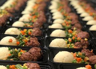 Salisbury Meatballs 2.jpg
