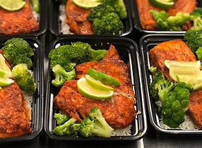 Sweet and Spicy Salmon.jpg