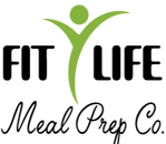 fit-life-logo_edited.png
