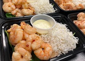 Caesar Shrimp.jpg