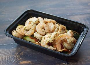 parmesan Shrimp.jpg