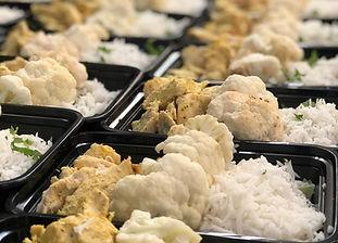 Coconut Chicken Curry.jpg