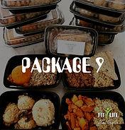 Pack9.jpg