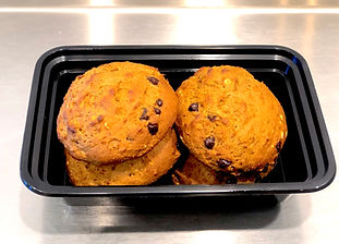 Pumpkin Chocolate Chip Cookies 2.jpg