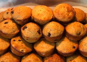 Banana Chocolate Chip Muffin1.jpg