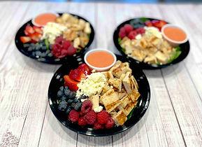 Berry chicken salad.jpg