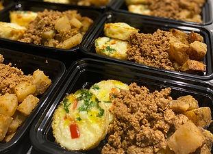 Turkey chorizo and Egg Muffin.jpg