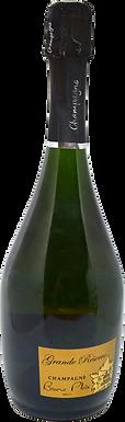 Cuvée Grande Réserve Bruno Ploix