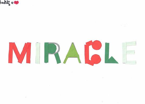 MIRACLE .jpg