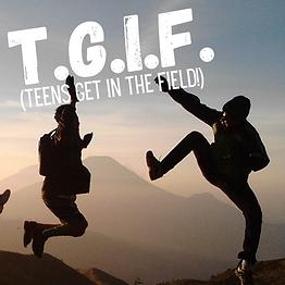 TGIF (1).png