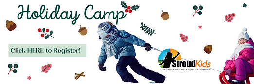 Copy of Holiday Camp Flyer.png