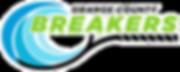 OC+Breakers.png
