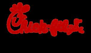 CFA FI logo - Transparent.png