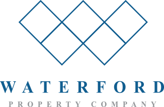 WaterfordLogos.png