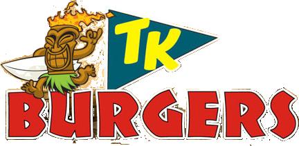 TK Burgers.png