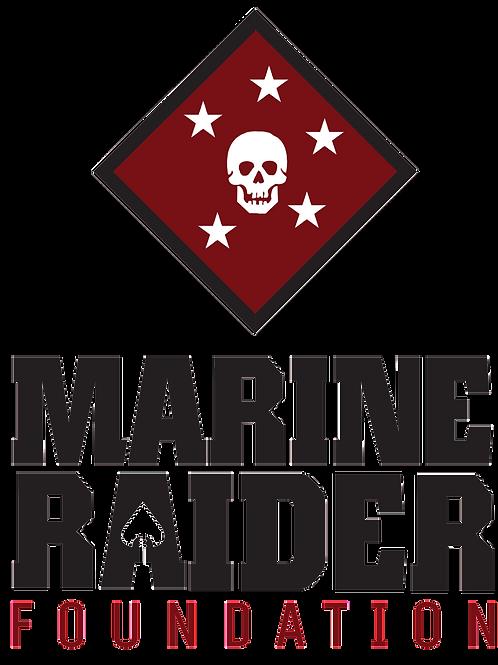 Makin Island (Longest Drive) Sponsor