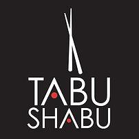 Tabu-Shabu-Site-Icon.jpg