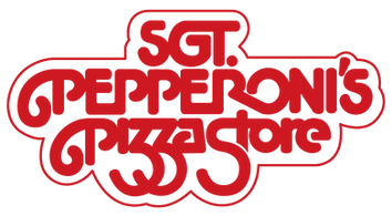 Sgt-Logo-Transparent-Red_Small.png