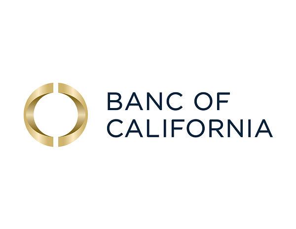bancofcalifornia-mslarge.jpg