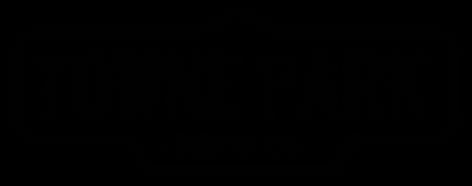 Towne Logo-2.png