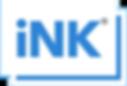 iNK Logo - Blue on White (R) - mini.png
