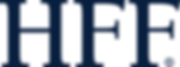HFF Logo.png.png