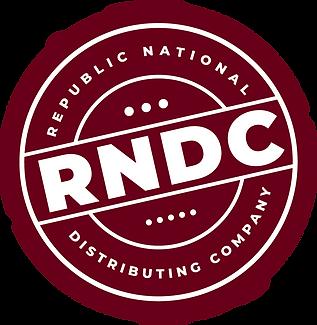 RNDC red circle hi.png