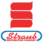 Straub Logo.jpg