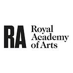 royal-academy-of-arts-400x400.png