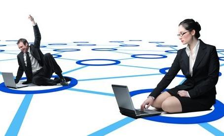 Virtual Instructor-led Training Organization Readiness Assessment