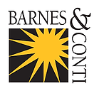 barnes and conti.png