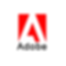adobe-systems-logo-250x250.png