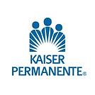 Kaiser-Permanente-Logo-1.png