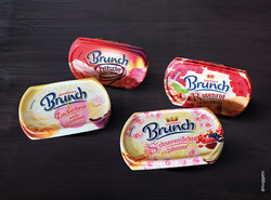 Brunch Limited Editions
