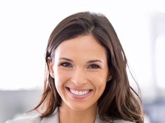 Tracy Fox, Actress & Activist