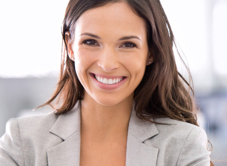 How To Become A Real Estate Agent / Realtor In Wisconsin