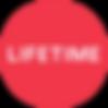 Lifetime_logo17.svg.png