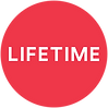 Lifetime_logo17.svg.png