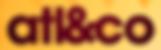 atlco_logo.png