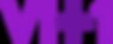 vh1 logo.png