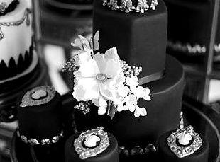 cake%202_edited.jpg