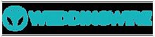 weddingwire-logo_2x-c3c417f348a7ea0fcb79