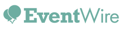 eventwire-logo-34e8159bfe50579efe0f85a70