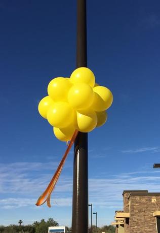 Pole balloon ball.jpg