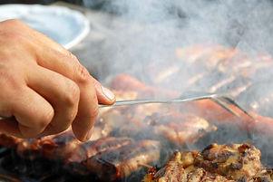 Fork n Fire