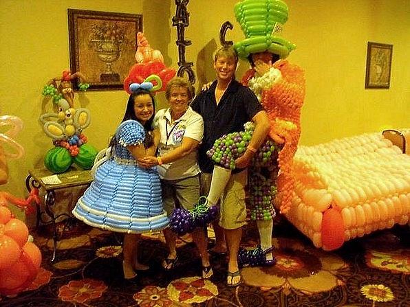 balloon caamp 2009.jpg